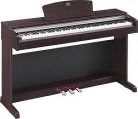 Цифровые пианино, модель YDP-135R