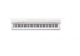 Casio Privia PX-730CY, цифровое фортепиано