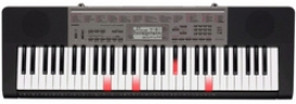 Casio CTK-4200