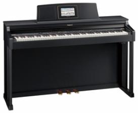 Roland HPi-6F