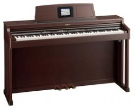 Roland HPi-6S