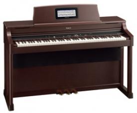 Roland HPi-7S