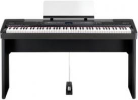 Roland HP-201