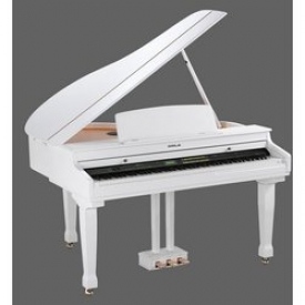 Цифровой рояль (дисклавир) ORLA GRAND-350