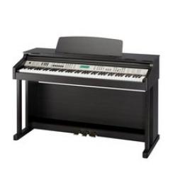 Цифровое пианино ORLA CDP-45 (+подарок!!!)