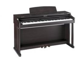Цифровое пианино ORLA CDP-25