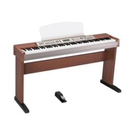 Цифровое пианино ORLA STAGE PRO (+подарок!!!)