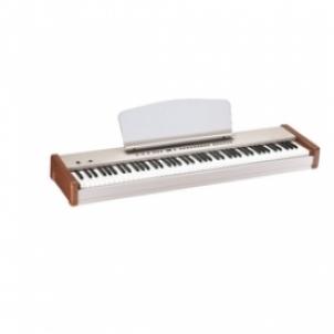 Цифровое пианино ORLA STAGE PLAYER