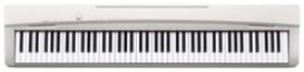 Цифровое пианино CASIO PX-130WE