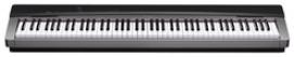 Цифровое пианино CASIO PX-130BK