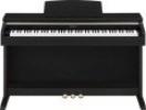 Цифровое пианино YAMAHA P-95S