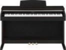 CASIO CDP-200 - Цифровое фортепиано без стойки