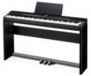 CASIO Privia PX-730CY - Цифровое фортепиано