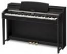 CASIO Privia PX-130BK - Цифровое фортепиано