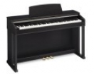CASIO Celviano AP-420BK - Цифровое фортепиано