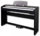 CASIO Privia PX-730BK - Цифровое фортепиано