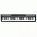 CASIO CDP-200 - Цифровое фортепиано + стойка