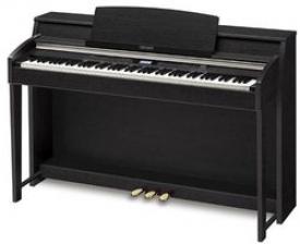 Casio Цифровое пианино AP-620