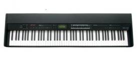 Цифрове піаніно ORLA STAGE PRO