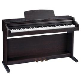Цифрове піаніно ORLA CDP-10