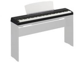 Цифровое фортепиано Yamaha P-95