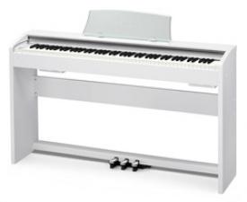 Синтезатор Casio <SA-77> (Детский, 44 клавиши, 100инструме