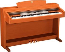 Цифровое пианино clavinova yamaha clp280c