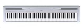 Цифровое пианино clavinova yamaha clp-s306 pe