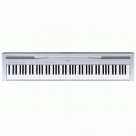 Сценическое пианино yamaha  p95