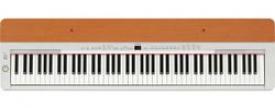 Сценическое пианино yamaha  p155s