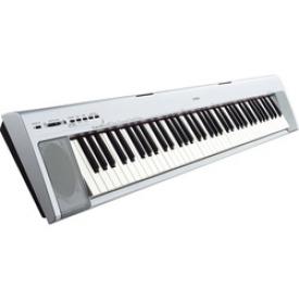 Сценическое пианино yamaha  np30s