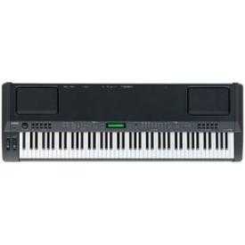 Сценическое пианино yamaha  cp300