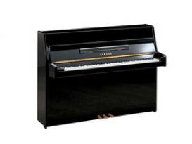 Пианино  yamaha  ju109 pwh