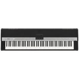 Сценическое пианино  yamaha  cp5