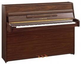 Пианино  yamaha  ju109 opdw