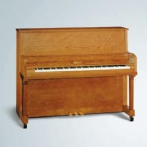 Акустическое пианино albert weber w116 satin wls