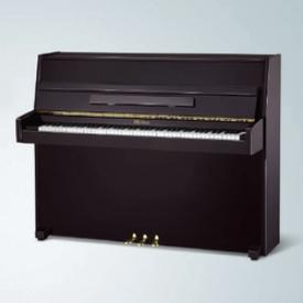 Акустическое пианино albert weber  w112f satin clbcp