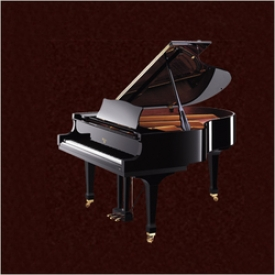 Рояль albert weber  wsg 57 cs satin