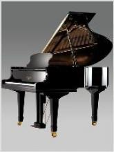 Акустический рояль albert weber  wlg 50s mrp