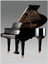 Акустический рояль albert weber  wdg 50s wp