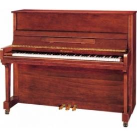 Акустическое пианино albert weber wle 480nfrs wls