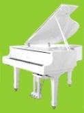 Сценическое пианино  yamaha  cp33