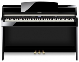 Casio Celviano AP-6BP