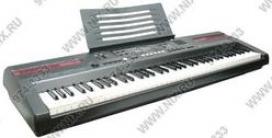 Синтезатор Casio <WK-110> (76 клавиш, USB, Без БП)
