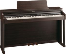 ROLAND HP305-SBA