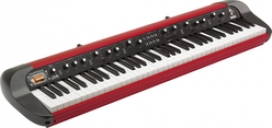 Korg SV-1 (73 клавиши RH3)