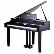 Цифровое фортепиано Casio Privia <PX-830BK> (88 кл., USB,