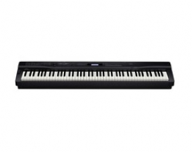 Casio Privia PX-3BK, цифровое фортепиано
