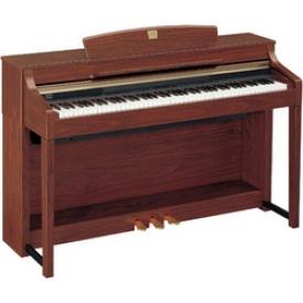 Синтезатор Casio <MA-150> (Детский, 49 клавиш, 50инструмен