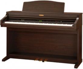 Цифровое фортепиано Casio Celviano <AP-420BK> (88 клавиш,